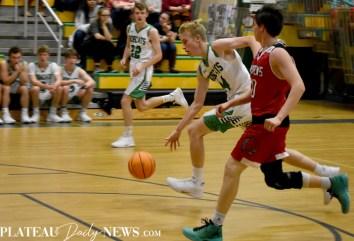 Blue.Ridge.Basketball.Andrews.V (2)