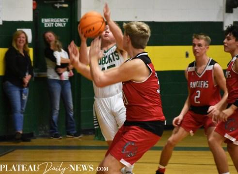 Blue.Ridge.Basketball.Andrews.V (23)