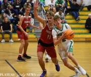 Blue.Ridge.Basketball.Andrews.V (26)