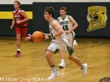 Blue.Ridge.Basketball.Andrews.V (29)