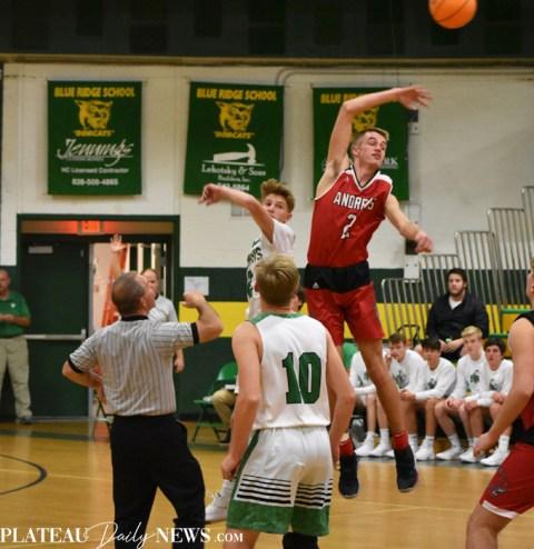 Blue.Ridge.Basketball.Andrews.V (3)