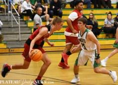 Blue.Ridge.Basketball.Andrews.V (31)