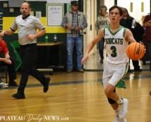 Blue.Ridge.Basketball.Andrews.V (39)