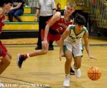 Blue.Ridge.Basketball.Andrews.V (40)