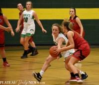 Blue.Ridge.Basketball.Andrews.V (43)