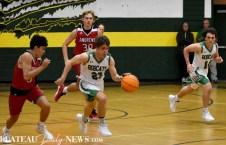 Blue.Ridge.Basketball.Andrews.V (6)