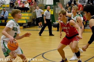 Blue.Ridge.Basketball.Andrews.V (7)