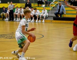 Blue.Ridge.Basketball.Andrews.V (8)