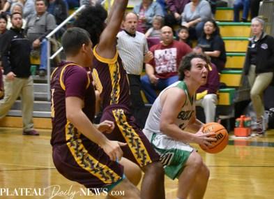 Blue.Ridge.Basketball.Cherokee.V (15)