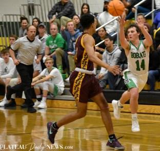 Blue.Ridge.Basketball.Cherokee.V (2)