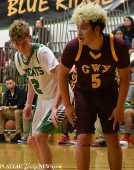 Blue.Ridge.Basketball.Cherokee.V (22)