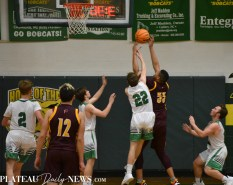 Blue.Ridge.Basketball.Cherokee.V (26)