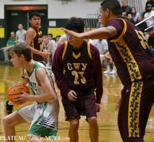Blue.Ridge.Basketball.Cherokee.V (28)
