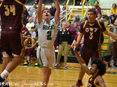 Blue.Ridge.Basketball.Cherokee.V (29)