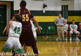 Blue.Ridge.Basketball.Cherokee.V (34)