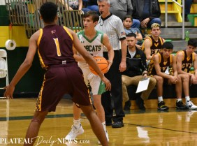 Blue.Ridge.Basketball.Cherokee.V (35)
