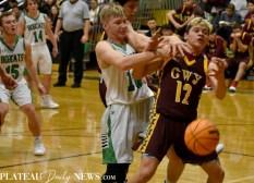Blue.Ridge.Basketball.Cherokee.V (4)
