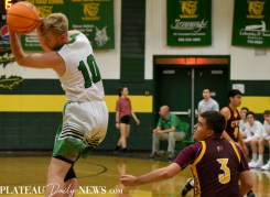Blue.Ridge.Basketball.Cherokee.V (7)