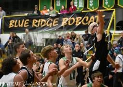 Blue.Ridge.Basketball.Next (10)