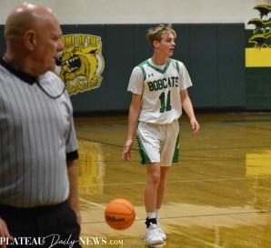 Blue.Ridge.Basketball.Next (13)