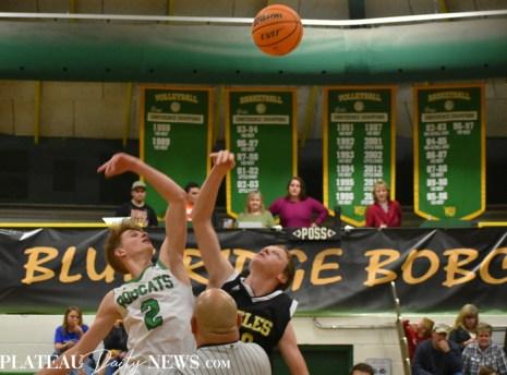 Blue.Ridge.Basketball.Next (3)