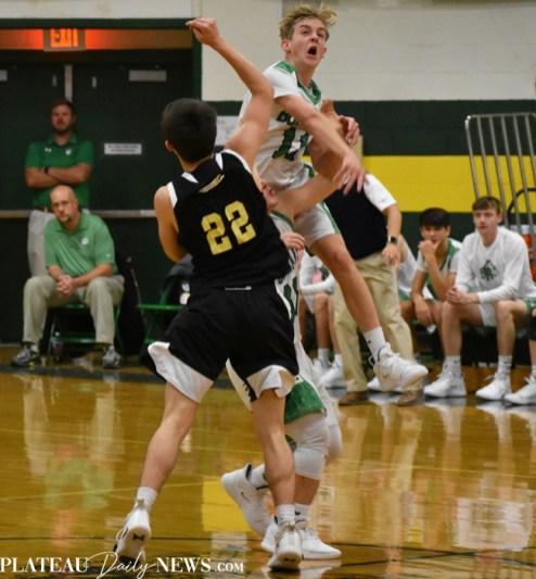 Blue.Ridge.Basketball.Next (32)