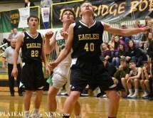 Blue.Ridge.Basketball.Next (34)