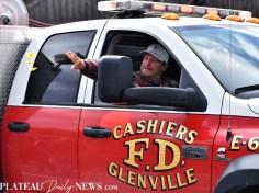 Cashiers.Parade (24)