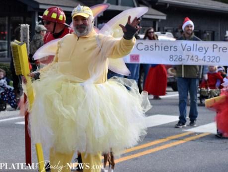 Cashiers.Parade (32)