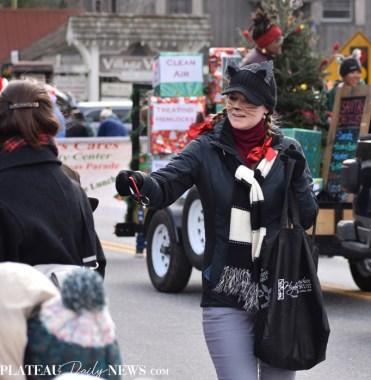 Cashiers.Parade (7)
