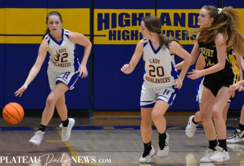 Highlands.Basketball (16)