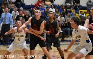 Highlands.Basketball (25)