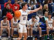 Highlands.Basketball (29)