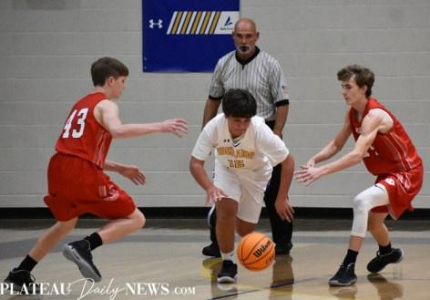 Highlands.Basketball (8)