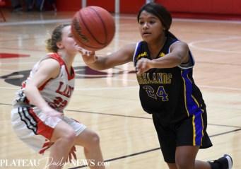 Highlands.Basketball.Franklin.JV (16)