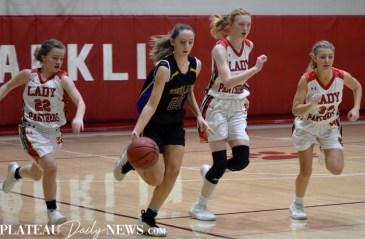 Highlands.Basketball.Franklin.JV (17)