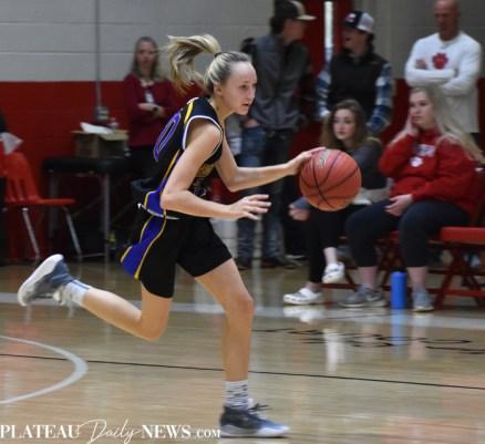 Highlands.Basketball.Franklin.JV (18)