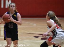 Highlands.Basketball.Franklin.JV (20)