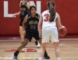 Highlands.Basketball.Franklin.JV (26)