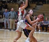 Highlands.Basketball.Franklin.JV (29)