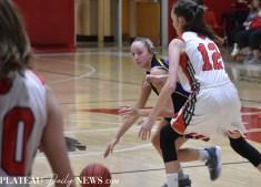 Highlands.Basketball.Franklin.JV (33)