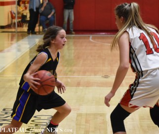 Highlands.Basketball.Franklin.JV (36)