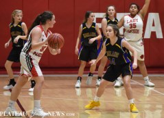 Highlands.Basketball.Franklin.JV (40)