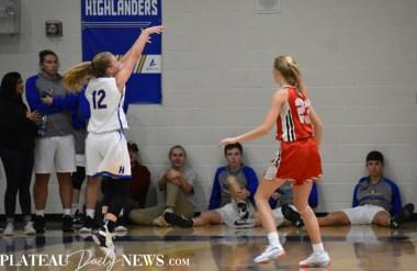 Highlands.Basketball.Franklin.Varsity (20)
