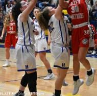 Highlands.Basketball.Franklin.Varsity (31)