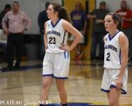 Highlands.Basketball.Franklin.Varsity (32)