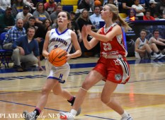 Highlands.Basketball.Franklin.Varsity (38)