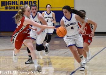 Highlands.Basketball.Franklin.Varsity (45)