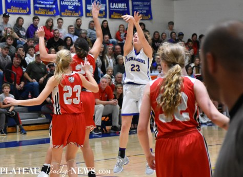 Highlands.Basketball.Franklin.Varsity (46)