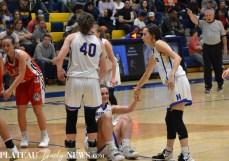 Highlands.Basketball.Franklin.Varsity (48)